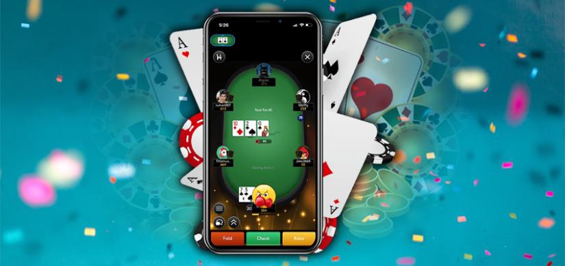 Permainan Judi Poker dan Berbagai Macam Variasinya