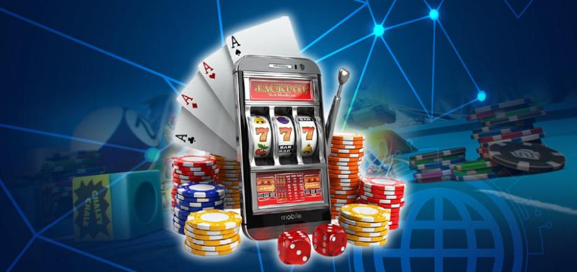 Jenis Permainan Casino Online Paling Tenar di Tahun 2020